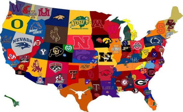 united-states-of-college-football.jpg?w=